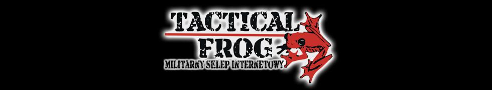 tacticalfrog.pl