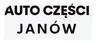 AutoCzesciJanow