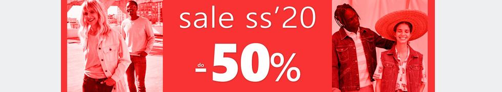 Mid Season Sale do -30%