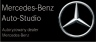 Mercedes-Benz Auto-Studio