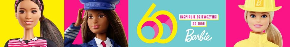 Urodziny Barbie