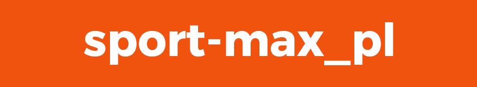 sport-max_pl