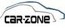 --car-zone--