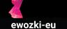 ewozki-eu