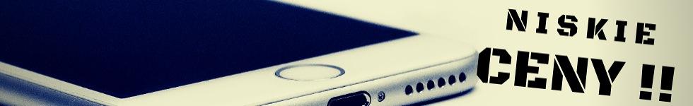 ! Telefony dla każdego !