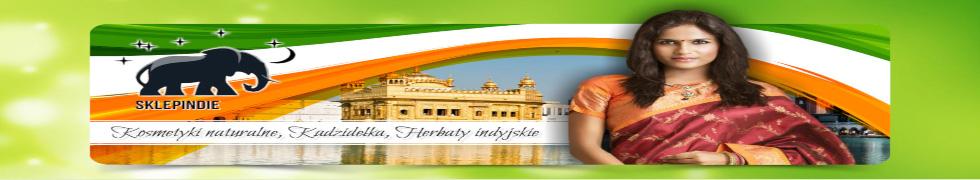 Sklep Indyjski
