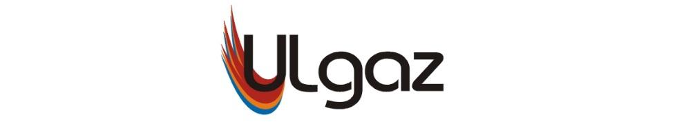 ULGAZ