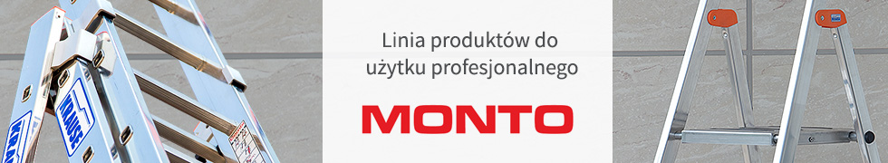 Linia MONTO