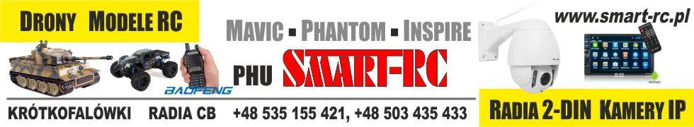 PHU SMART-RC