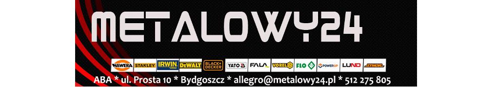 METALOWY24.PL