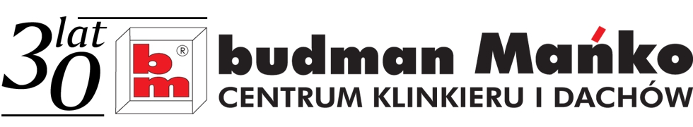 Budman Ceramika Budowlana