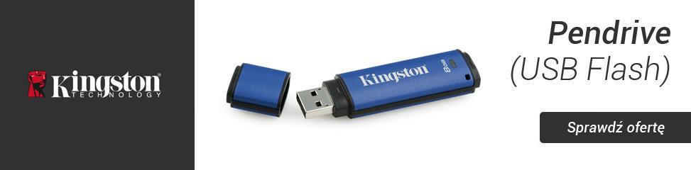 Kingston Pendrive