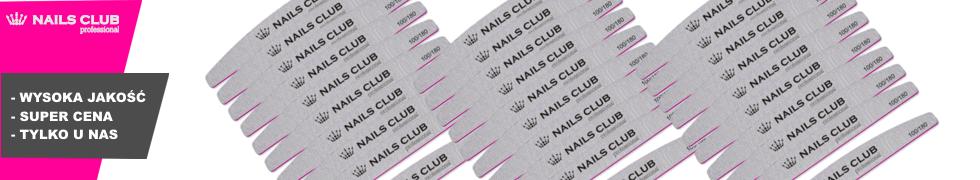 pilnik nailsclub