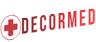 DecorMed