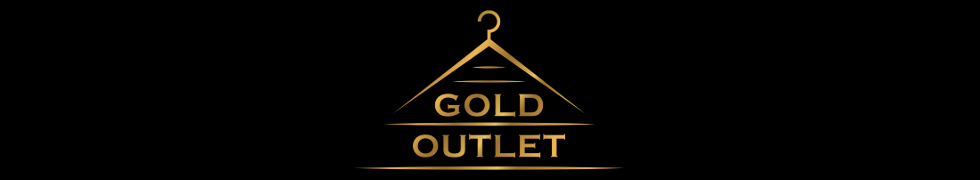 GOLD-OUTLET