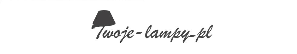 Sklep Twoje Lampy