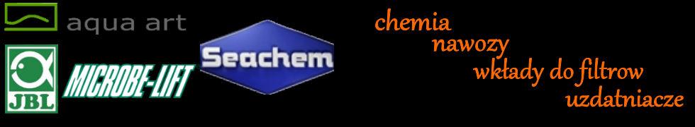 chemia nawozy wklady