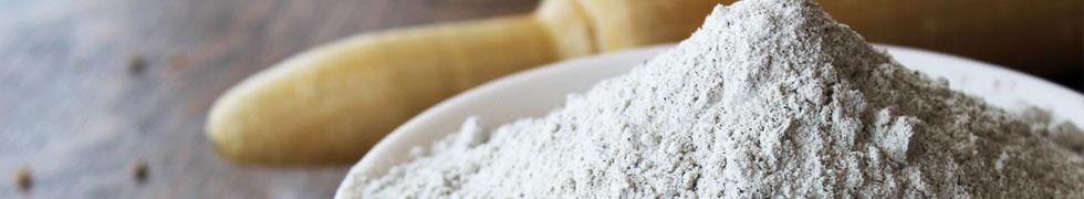 Mieszanki Chlebowe i Mąki