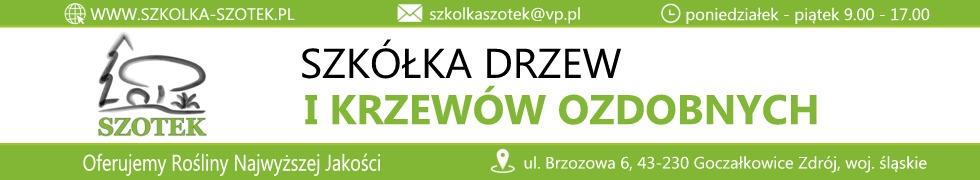 szkolka-szotek.pl