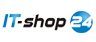 shop-it-shop