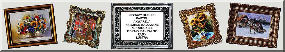 GALERIA KASPI - POLECA: