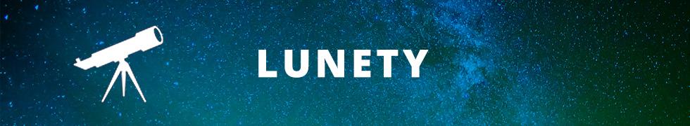 Lunety
