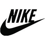 Nike sandały chłopięce SUNRAY PROTECT granat 33,5 7285878407