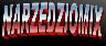 narzedziomix