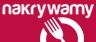 nakrywamy-pl